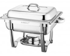 Chafing Dish regal rfr GN1/2